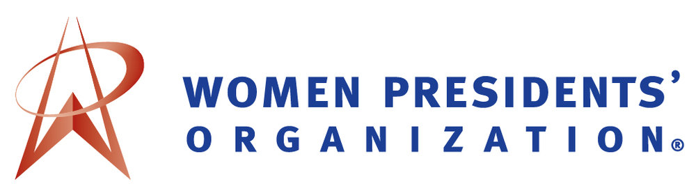 Image result for women's presidents organization