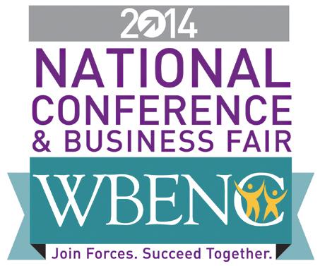 WBENC-2014-Conference-Logo.jpg