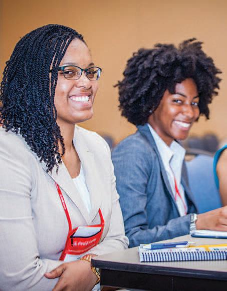 2014-student-participants.jpg