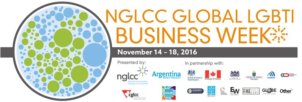 nglcc-global-LGBTI-business-week.jpg