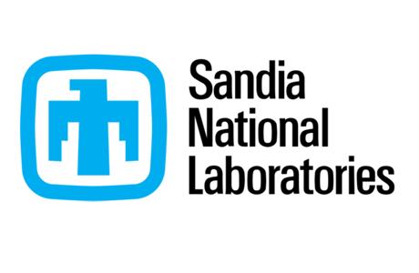 sandia-labs-logo.jpg