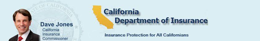 California-department-of-insurance-logo.jpg