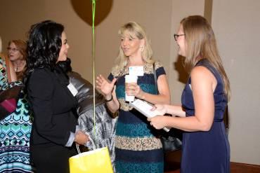 WBCS-womens-entrepreneur-exchange.jpg