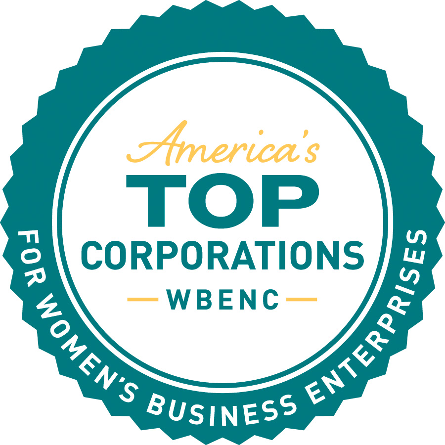 Americas Top Corporations For Wbes Wbenc