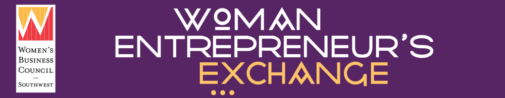 WBCS-womens-entrepreneur-exchange.png