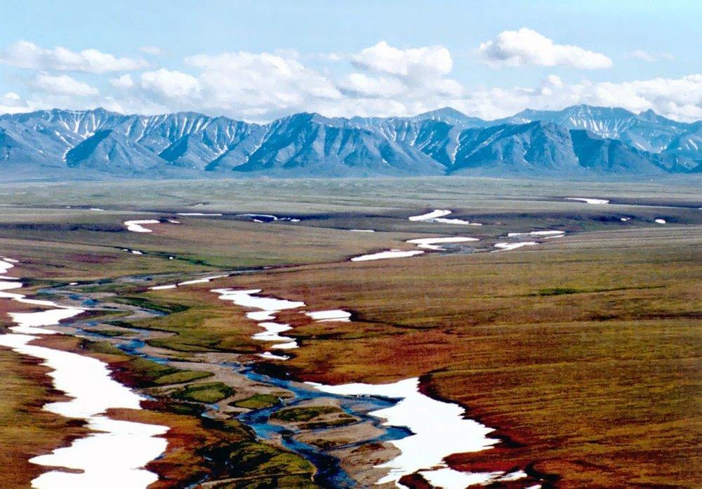 Astra-Alaska-Feb017.jpg