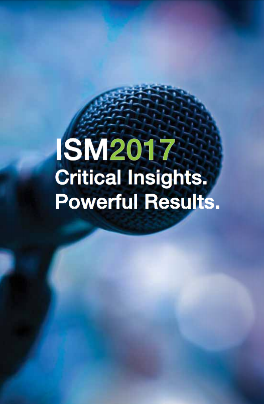 ISM-2017-Conference-banner.jpg.png