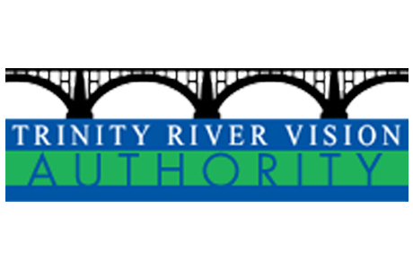 trinity river authority a case study Case study / our event  population 68 million population 63 million dallas ft worth trinity river basin  trinity river authority of texas wastewater treatment.