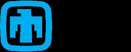 sandia-logo.jpg
