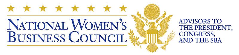 nwbc-logo.jpg