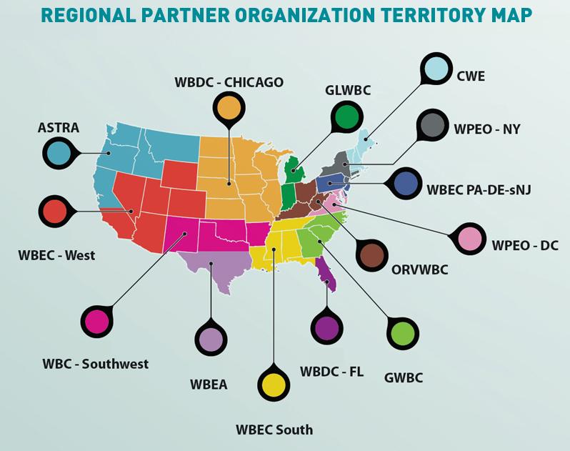 WBENC-RPO-Territory-Map3.jpg