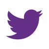 twitter-logo-purple.jpg