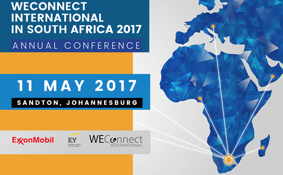 weconnect-southafrica-conference-2017.jpg