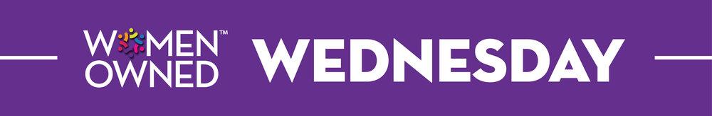 women-owned-wednesday-logo.jpg