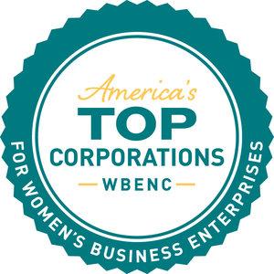 Americas-top-corps-logo_small.jpg