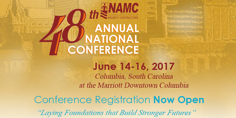 NAMC-National-Conference.png