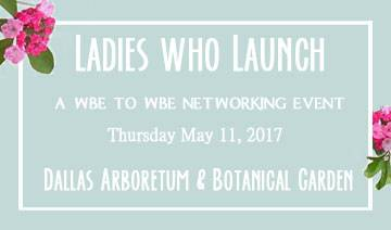 wbcs-ladies-who-launch.jpg