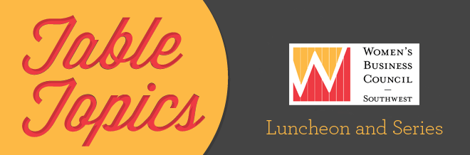 WBCS-Table-Topics-Luncheon.jpg