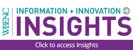 WBENC-Insights-Access-Logo-B.jpg