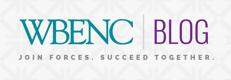 WBENC Blog Banner.PNG