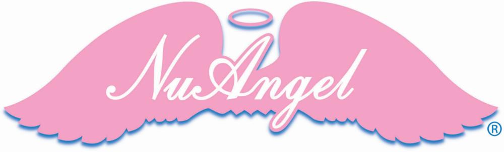 GDI_Logo.jpg