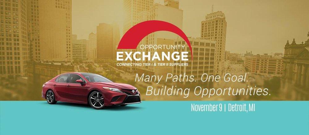 toyota-opportunity-exchange.jpg