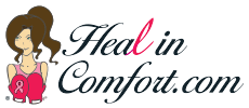 Heal In Comfort Logo.png