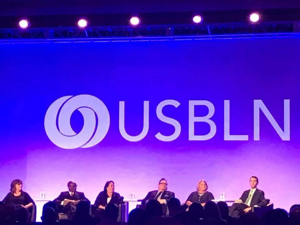 USBLN-Panel.jpg