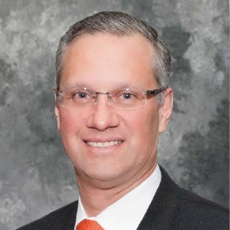 Ricardo-B.JPG