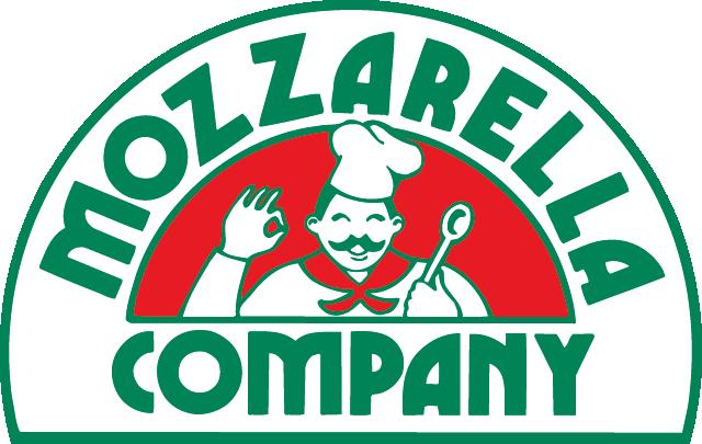 mozzarella company logo.png