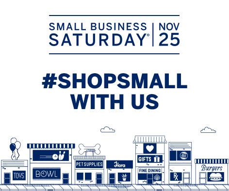 ShopSmall_SocialPost_Town.jpg