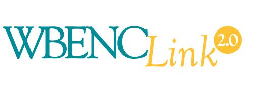 wbenc-home-logo1.jpg