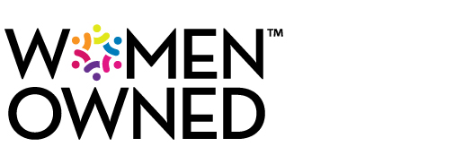 wbenc-home-logo3.jpg