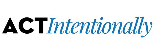 wbenc-home-logo4.jpg