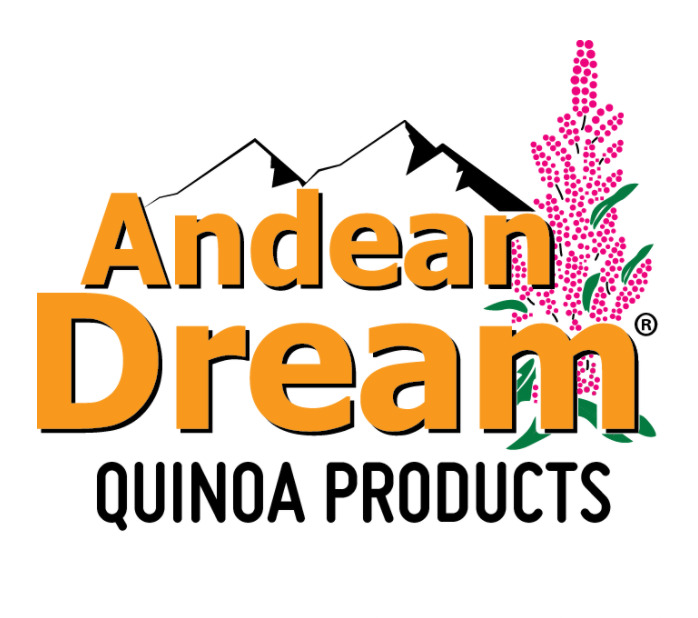 andean dream logo.PNG