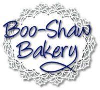 boo shaw logo.jpg