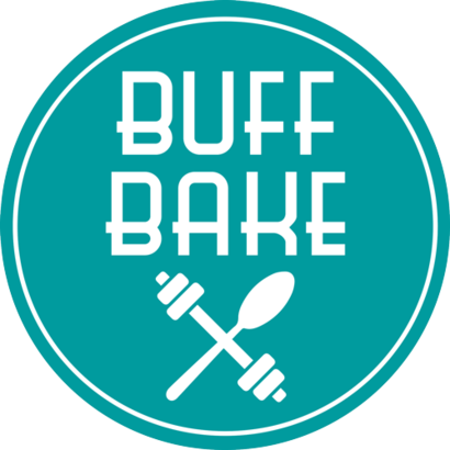 BuffBakeLogo_teal_800px_410x.png