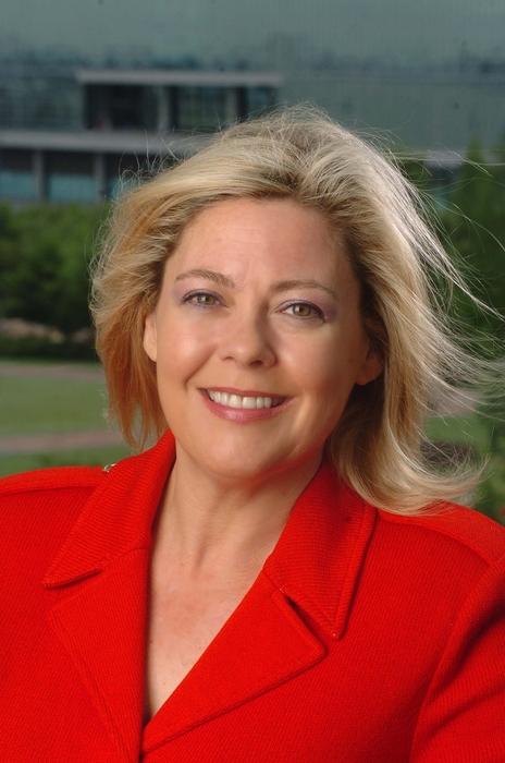InfoMart Tammy Cohen Headshot.jpg
