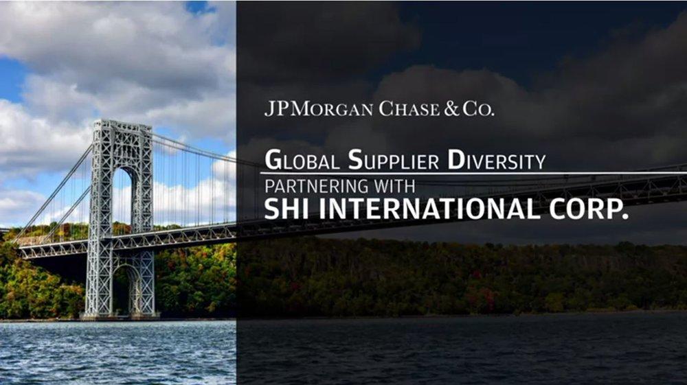 JPMorgan-SHi.JPG