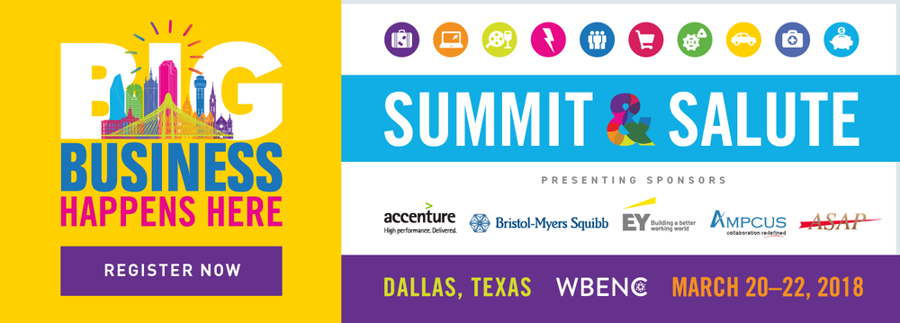 http://summit.wbenc.org/