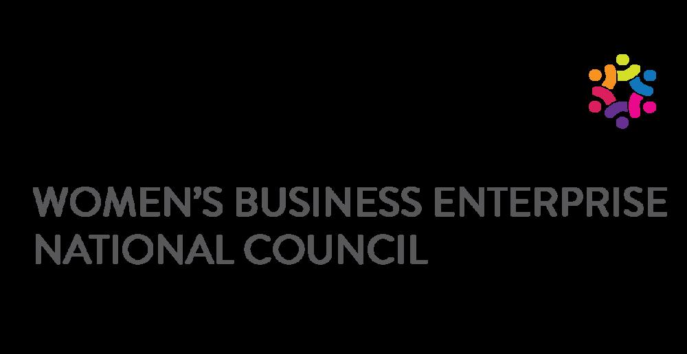 2018 WBENC logo text gray.png