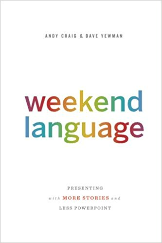 weekend language.jpg