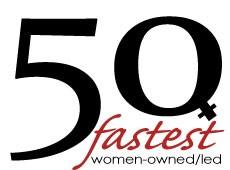 WPO-FastestGrowing.jpg