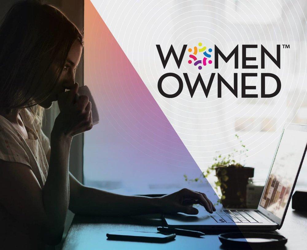 women-owned-banner.jpg