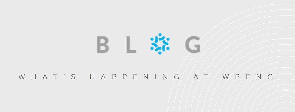 wbenc-blog.JPG