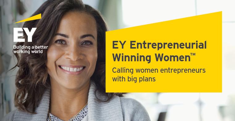 EY-Winning-Women-Graphic.png