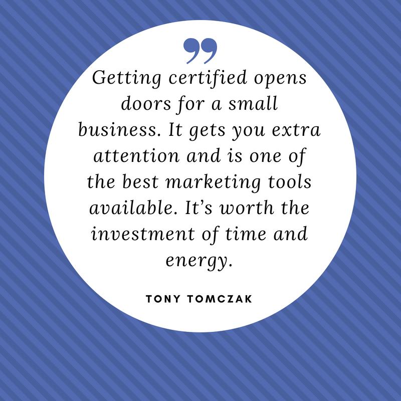 tony-tomczak-quote.png