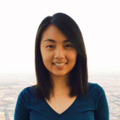 Zonya Liu