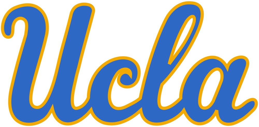 University of California Los Angeles.png