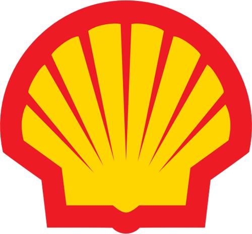 shell_logo (1).png